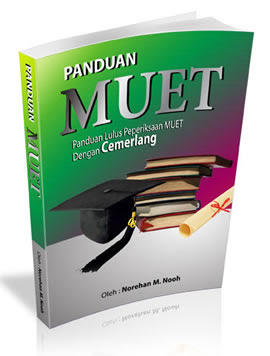http://www.muhasabahtrading.com/Muet