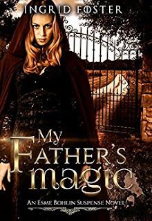 https://www.amazon.com/My-Fathers-Magic-Bohlin-Suspense-ebook/dp/B01E4R1IDW/ref=sr_1_1?ie=UTF8&qid=1489672794&sr=8-1&keywords=my+father%27s+magic