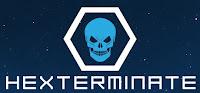 hexterminate-game-logo