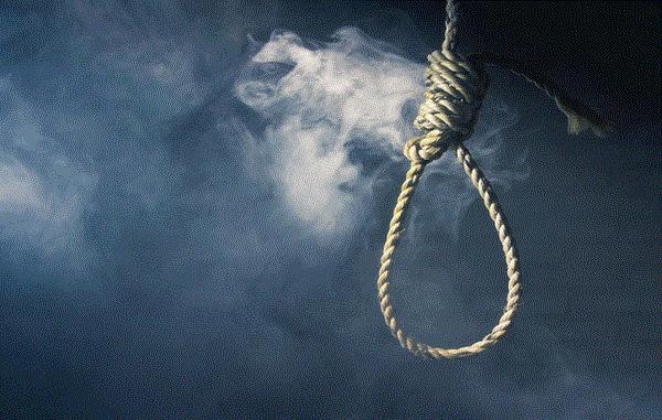 Terungkap 3 Penyebab Tingginya Kasus Bunuh Diri di Gunungkidul