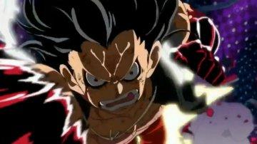 One Piece Episode 870 Subtitle Indonesia