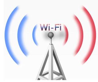 Oppo F3 Plus WiFi Hotspot Setup 2017