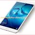 Télécharger gratuitement Huawei MediaPad T3 7.0 Tablet USB Driver pour Windows 7 / Xp / 8 / 8.1 32Bit-64Bit