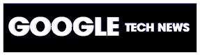 Google Tech News - Free News Pages