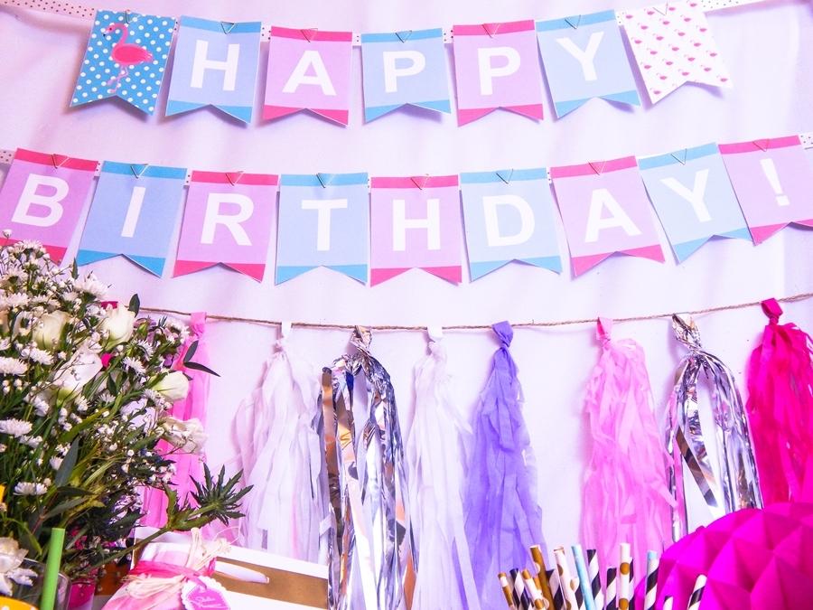 1 urodzinowe inspiracje jak udekorować stół dom na urodziny birthday inspiration ideas party birthday pomysł na urodzinową impreze urodzinowe dodatki dekoracje ciekawe pomysły prezenty