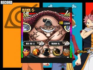 Download Naruto Senki Mod Anime By Tatang
