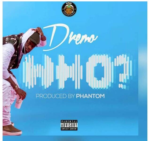 Dremo-who