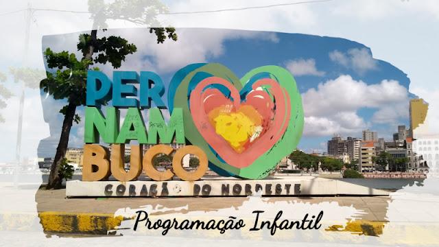 #Recife #Pernambuco #olinda #jaboatão #caruaru #agendainfantilrecife #agendarecife #casinhadacys