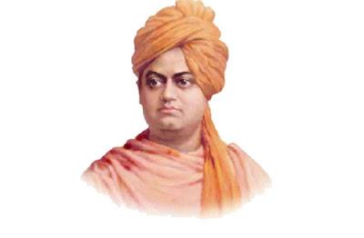 swami vivekananda ji