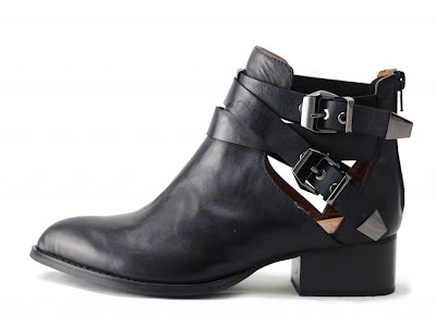 Jeffrey Campbell Everly boots