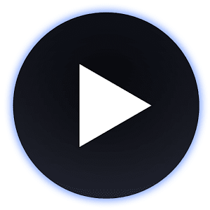 Poweramp Music Player 3 alpha-build-703 Full Patched APK