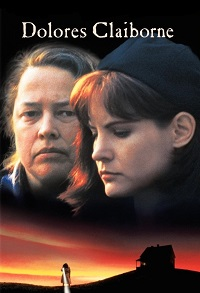 Watch Dolores Claiborne Online Free in HD