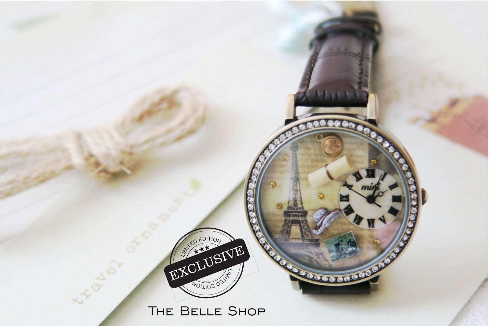 Mini Watch Indonesia - Home | Facebook