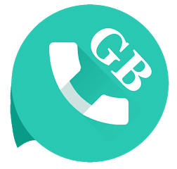 GB whatsapp 5.50 latest Android