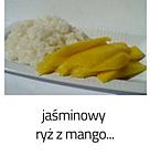 https://www.mniam-mniam.com.pl/2009/04/jasminowy-ryz-z-mango-przepyszny-tajski.html
