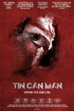 Watch Tin Can Man Online Free Putlocker