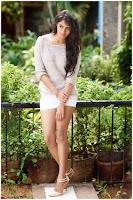 Deepa Sannidhi Portfolio for  Exclusive 04.JPG