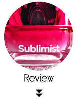 http://www.cosmelista.com/2014/02/review-loreal-sublimist-soin-hydratant.html