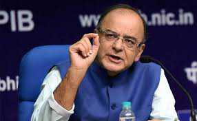 figures-given-by-modi-on-black-money-based-on-facts-jaitley