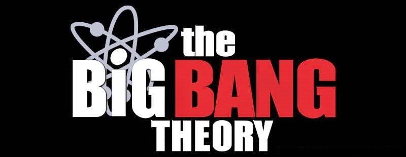 3 temporada de the big ban theory online