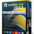 Audials One 2016 v2017.0.30793.9300 + Key|88.4Mb Final