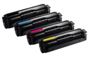 Samsung CLX-4195FN Toner Cartridge Review