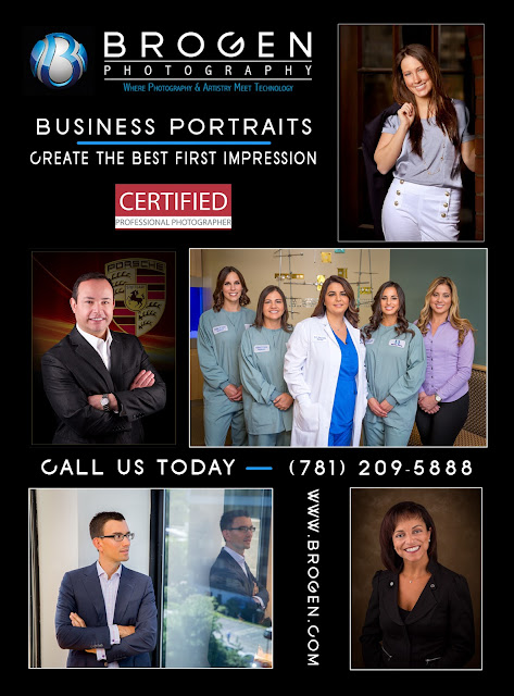 business portrait, executive portraits, head shots, corporate photography