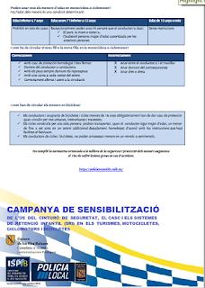 http://www.cpgasparsabater.org/curs%2016-17/campanya%20cintur%c3%b3.pdf