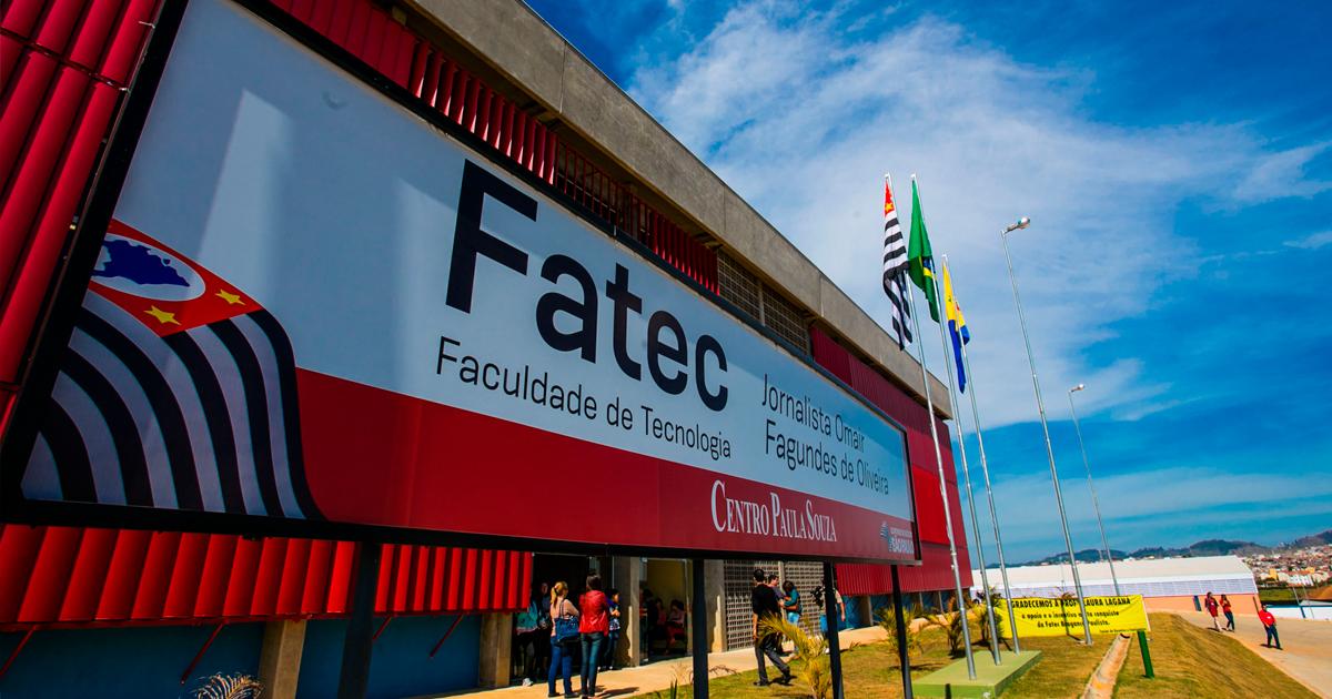 Fatec inaugura curso de Análise de Processos Agroindustriais  em Matão