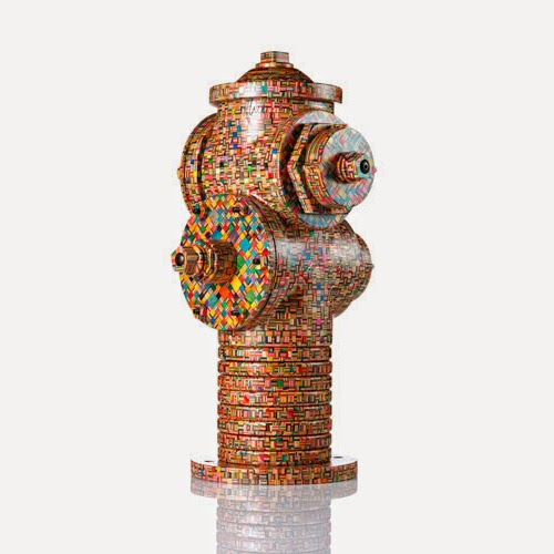 39-LA-Fire-Hydrant-1-Haroshi-The-Art-of-Skateboarding-Made-into-Sculpture-www-designstack-co