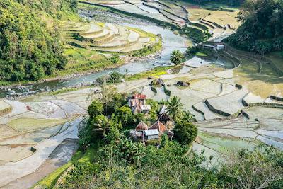 Mayoyao-Banaue-Ifugao-Trek-Philippines
