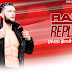 Replay: Monday Night RAW 19/09/16