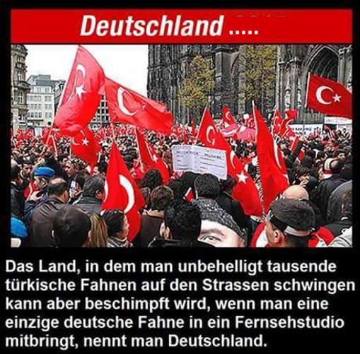 politik deutschland fall stephanie handeln schnell