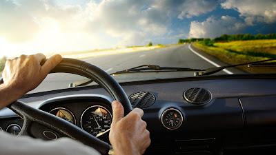 ΟΔΗΓΗΣΗ- Τι αλλάζει στην έκδοση διπλώματος οδήγησης