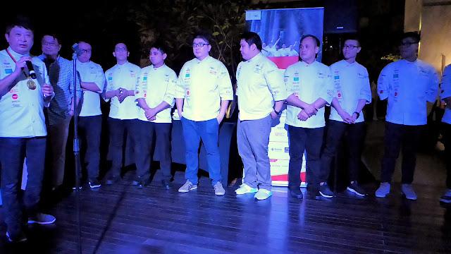 Singapore-Culinary-Olympics-2016-Champion