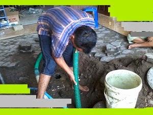 Jasa Sedot WC Gayungan Surabaya Call 085733557739 / 085100926151