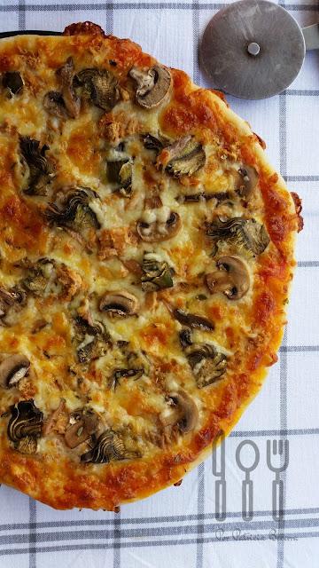 Pizza-Iban-Yarza