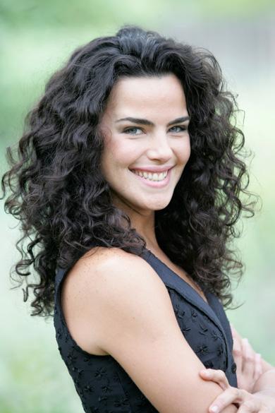 Ana Paula naked 425