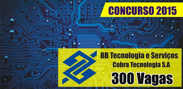 Apostila Banco Do Brasil 2015 Pdf