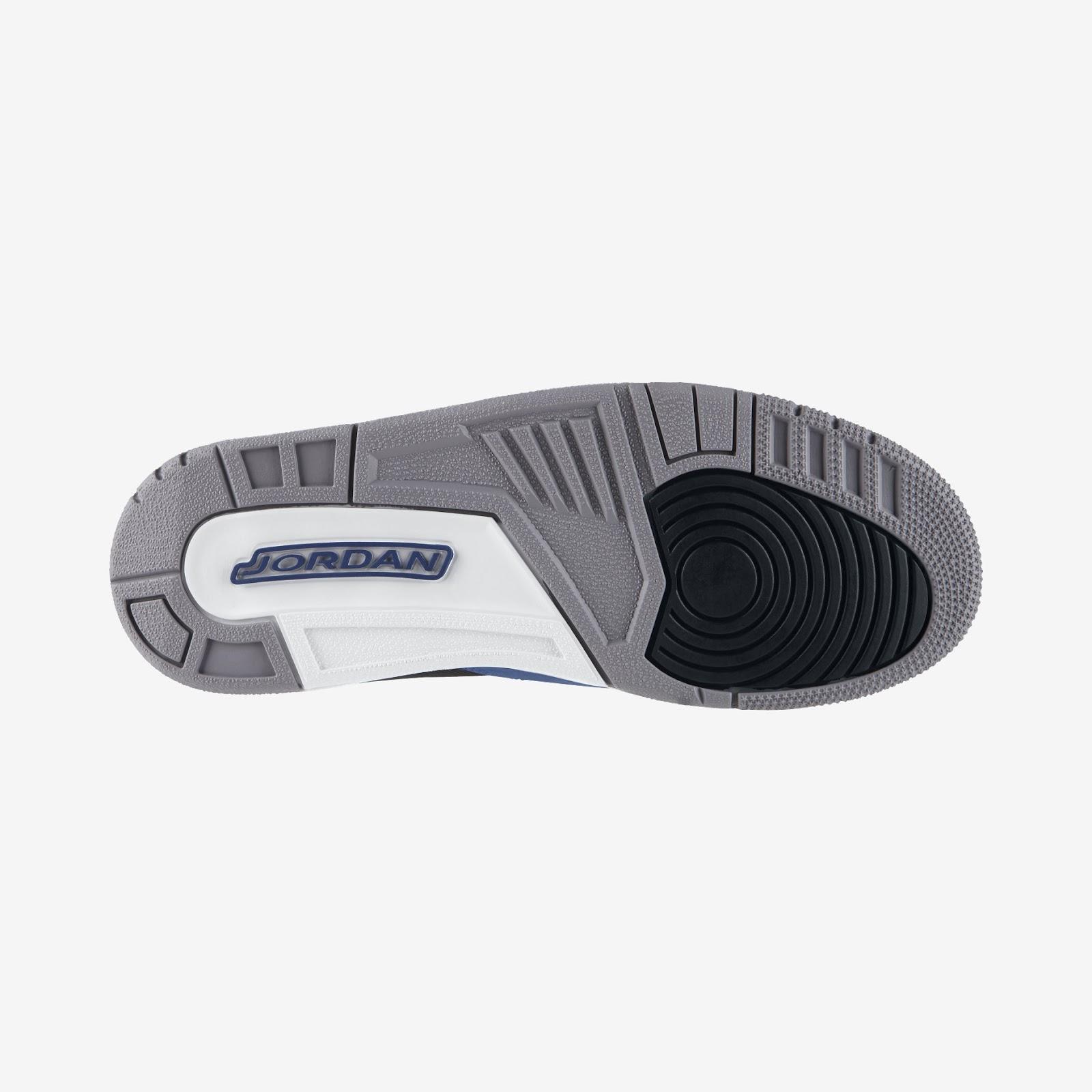 a092ef763ba3 Nike Air Jordan Retro Basketball Shoes and Sandals!  JORDAN FLIGHT ...