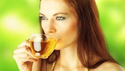 6 Efek Buruk Terlalu Banyak Minum Teh