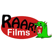 http://www.raarfilms.co.uk/