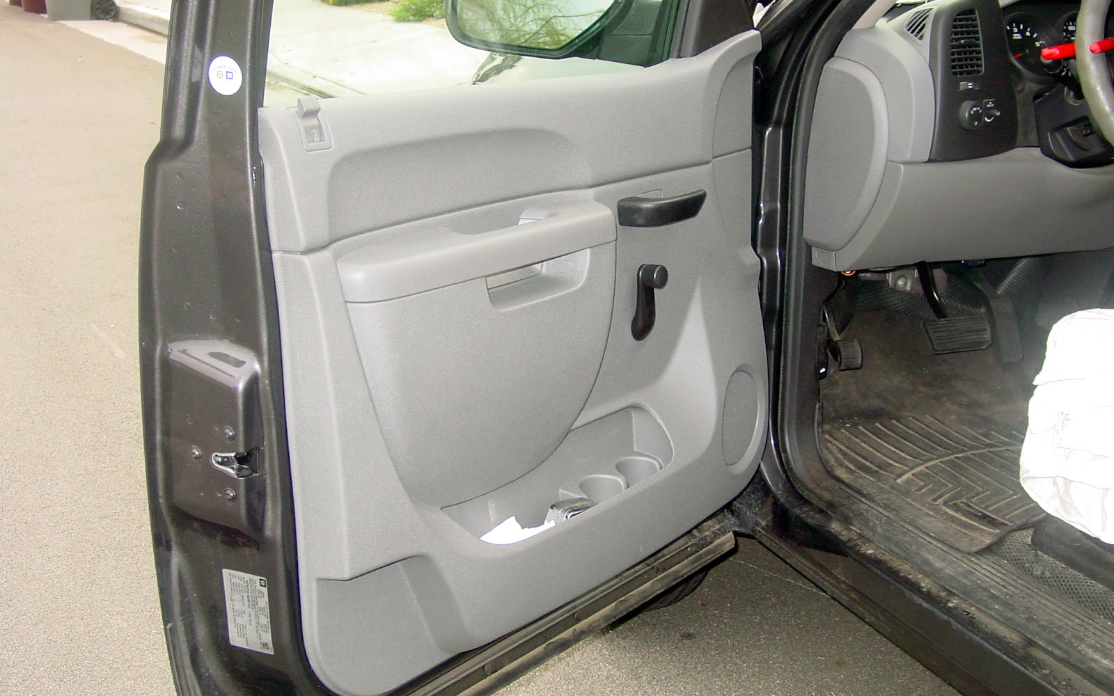 2004 chevy avalanche tailgate handle diagram 2004 free. Black Bedroom Furniture Sets. Home Design Ideas