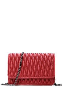 https://www.dresslily.com/chains-design-crossbody-bag-for-women-product1007150.html