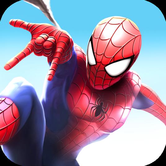 Resultado de imagen de spiderman ultimate power