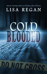 http://bit.ly/ColdBloodedEbook