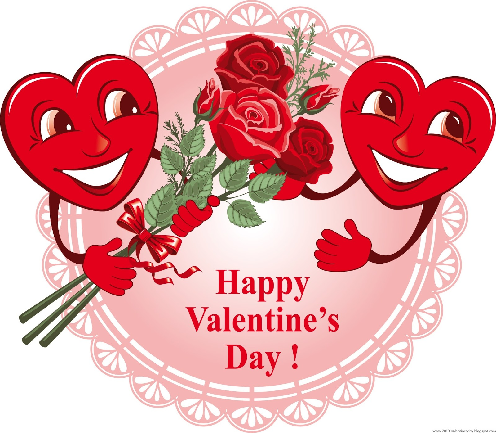 Valentines Day Images 2018 Wishes Greetings Messages For