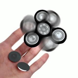 Spinner Fidget Toys