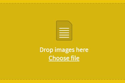 Cara convert gambar jpg ke pdf online