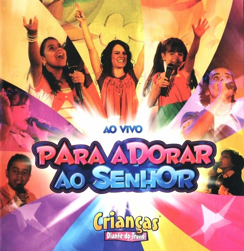 DO OLHOS AOS PAI ALINE BARROS BAIXAR MUSICA DA PLAYBACK